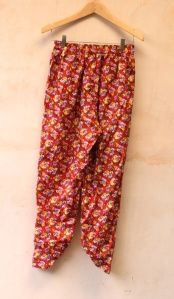 rubs pants 3