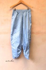 rubs pants 4