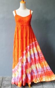 delia orange