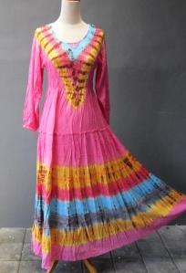 delisha pink