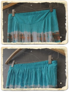 detail noila pants