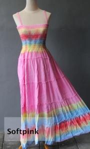 bali wd soft pink