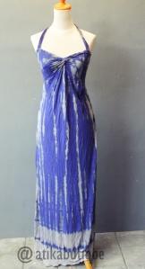 dress halter 2
