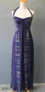 dress halter 3