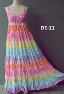 DE-11
