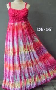 DE-16