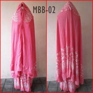 MBB-02