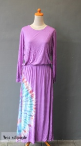 vena softpurple