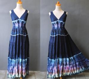 voila dress 2