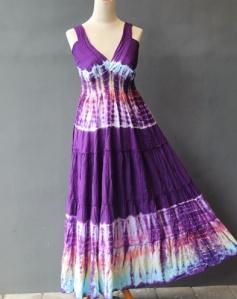 Voila dress 3
