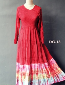 DG-13