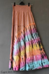 Gypsi skirt 02