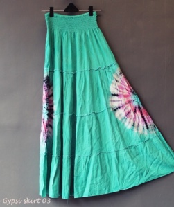 Gypsi skirt 03