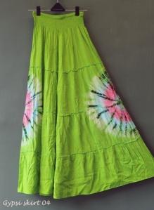 Gypsi skirt 04