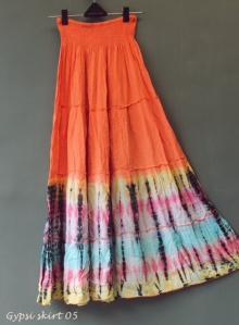 Gypsi skirt 05