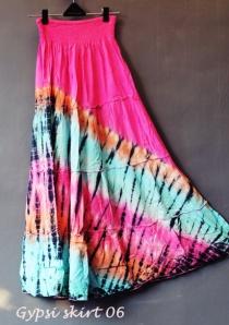 gypsi skirt 06