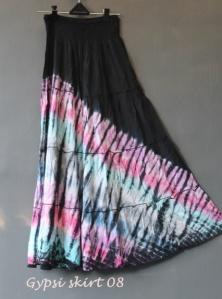 gypsi skirt 08