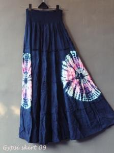 gypsi skirt 09
