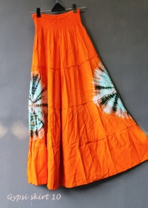 gypsi skirt 10