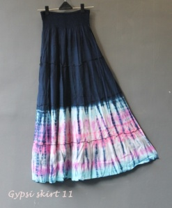 Gypsi skirt 11