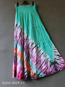 gypsi skirt 13