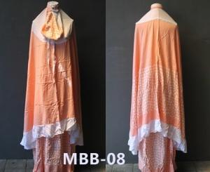 mbb-08