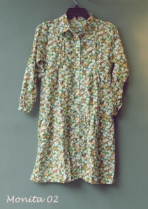 monita midi blouse 02