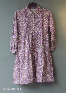 monita midi blouse 03