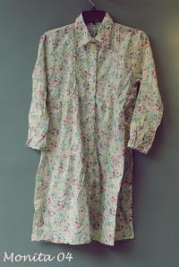 monita midi blouse 04