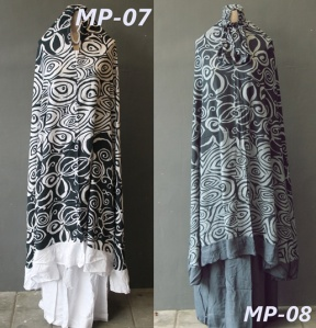 mp-07-08