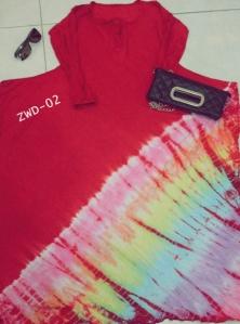 ZWD-02