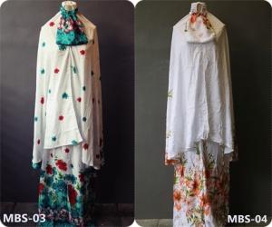 MBS-03-04