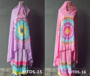 MTDS-15-16