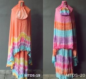 MTDS-19-20