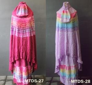 mtds-27-28