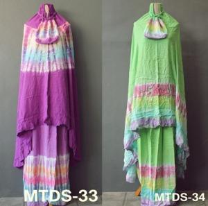 mtds-33-34