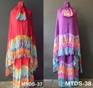 mtds-37-38