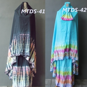 mtds-41-42
