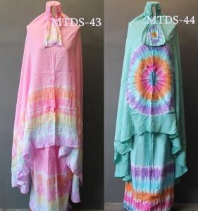 mtds-43-44