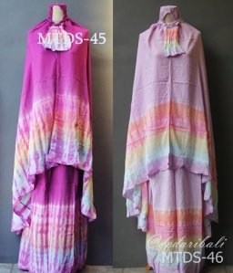 mtds-45-46