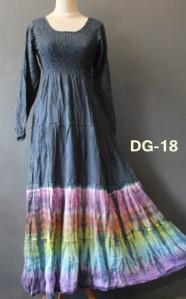 dg-18