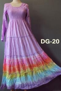 dg-20