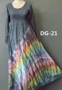 dg-21