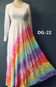 dg-22