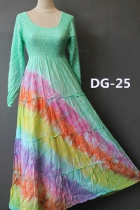 dg-25