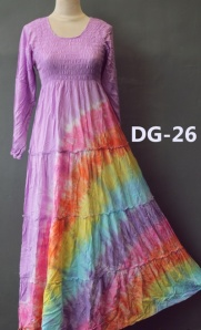 dg-26