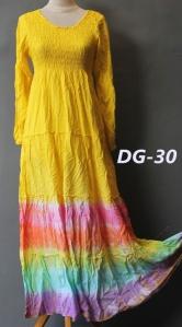 dg-30