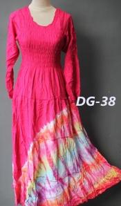 dg-38