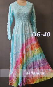 dg-40