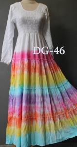 DG-46